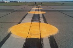 Line Painting 11