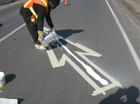 Products Aaa Striping Amp Seal Coating Service