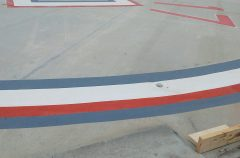 Line Painting 12